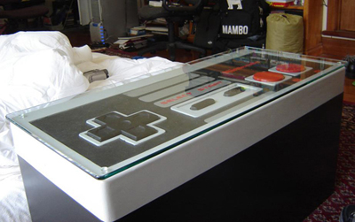 nes-coffee-table.JPG