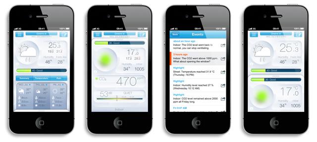 netatmo-iphone-screens.jpg