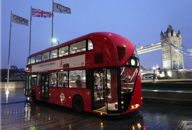 new-london-bus-2011.jpg
