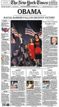 new-york-times-obama-edition-cover.jpg