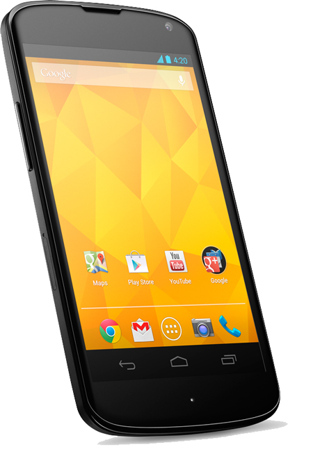nexus-4-top.jpg