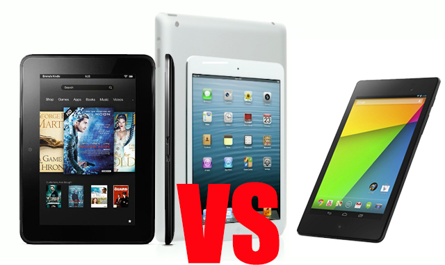 nexus-7-2-compare-top.jpg
