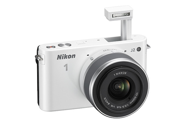 nikon-1-j2-top.jpg