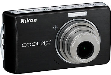 nikon-coolpix-s550.jpg