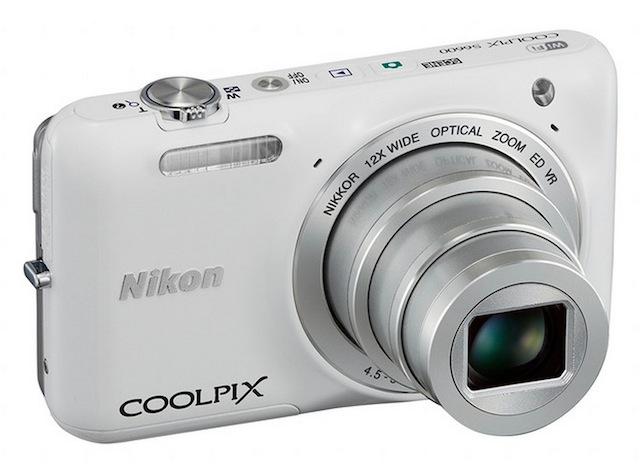 nikon-coolpix-s6600.jpg