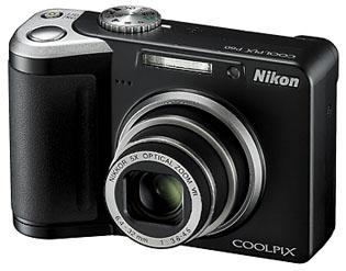 nikon-p60.jpg