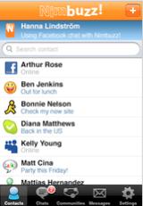 nimbuzz-iphone-instant-messaging.png