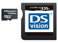 nintendo-DSvision.jpg