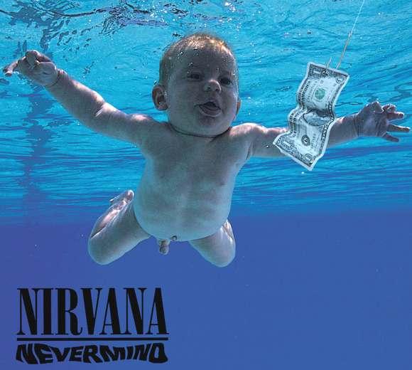 nirvana_nevermind_album_cover.jpg