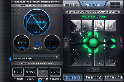 noise_screen2.jpg
