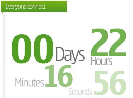 nokia n8 countdown.jpg