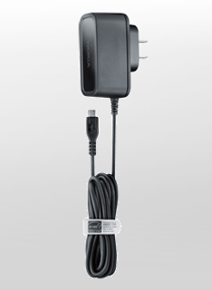 nokia recall chargers.jpg