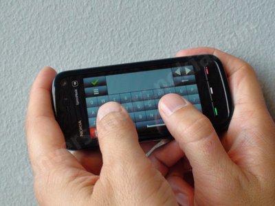 nokia-5800-xpress-music-text-input.JPG