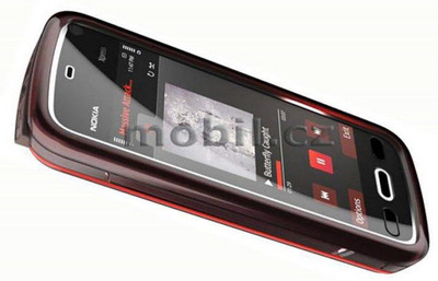 nokia-5800-xpressmedia-tube-press-pic.jpg