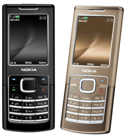 nokia-6500.jpg