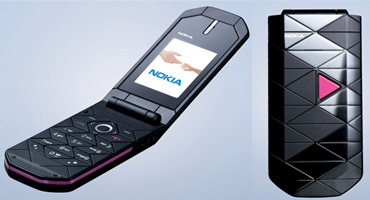 nokia-7700-prism.jpg