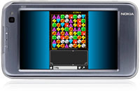 nokia-810-palm-os.jpg