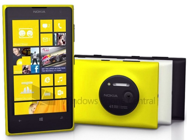 nokia-lumia-1020-full-leak-top.jpg