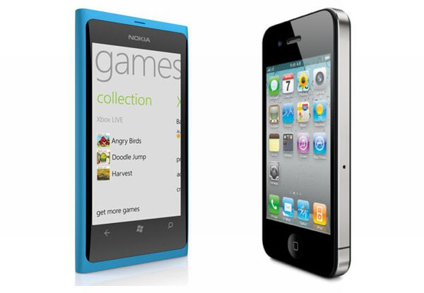 nokia-lumia-800-vs-iphone-4s.jpg