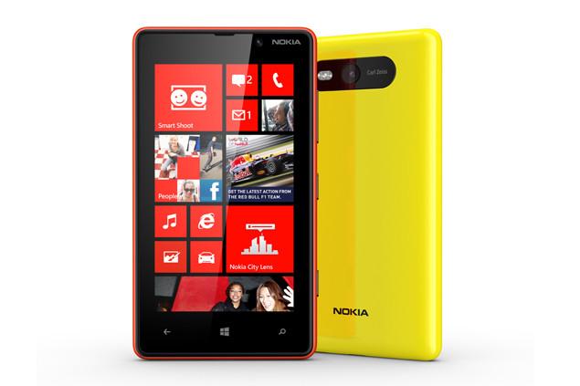 nokia-lumia-820-windows-phone-eight-now-official-0.jpg