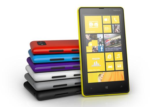 nokia-lumia-820-windows-phone-eight-now-official-1.jpg