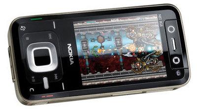 nokia-n81-vodafone.jpg