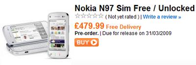 nokia-n97-playcom.jpg
