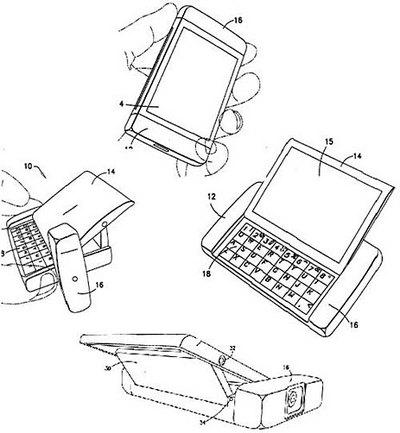 nokia-sidekick-patent.jpg