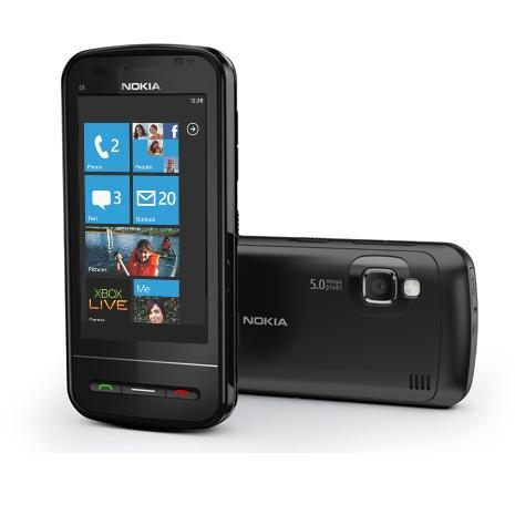 nokia-wp7-mock-up.JPG
