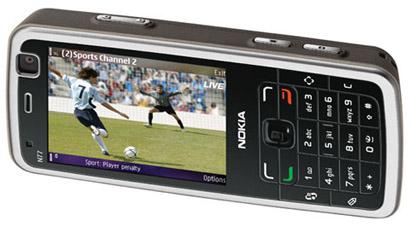 nokia_n77-tv-mobile-format-eu.jpg