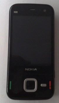 nokia_n85_n00_mobile_phone.jpg