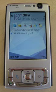 nokia_n95_review.jpg