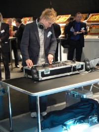 nokiaworld-dj-slow.jpg