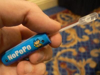 nopopo-batteries.JPG