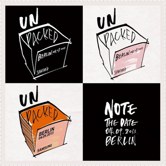 note-3-invite.jpg