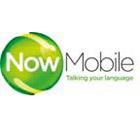 now mobile thumb.jpg