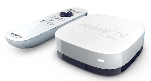 now-tv-streaming-box.jpg