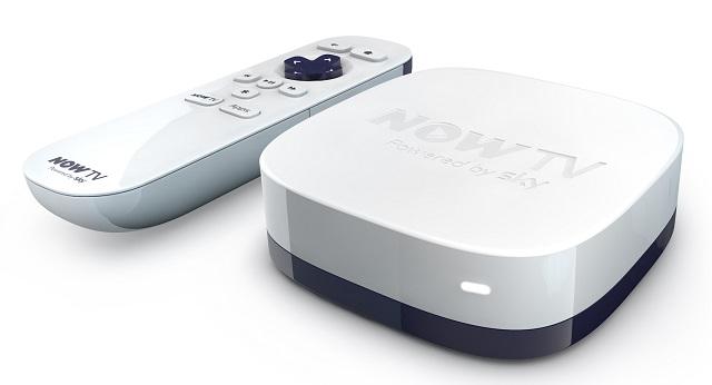 now-tv-streaming-box.jpg