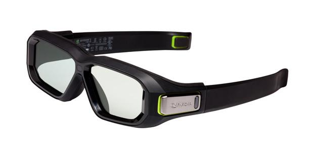 nvidia-3d-vision-2.jpg