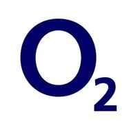 ofcom-o2.jpg