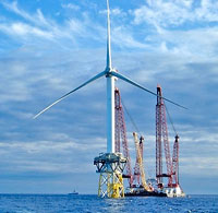 offshore-turbine-wind-uk.jpg