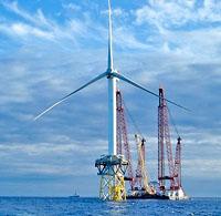 offshore-turbine-wind-uk.jpg