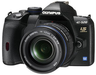 olympus-E-520.jpg