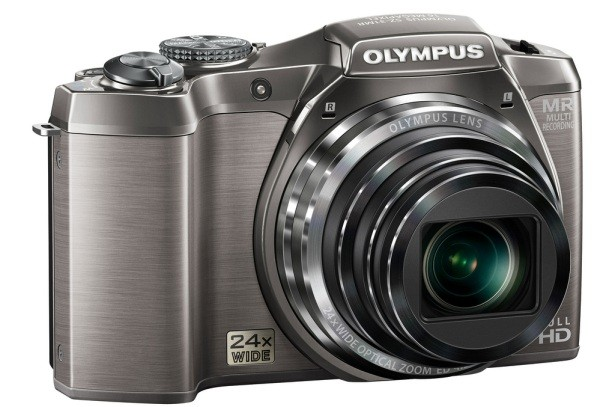 olympus-sz-31mr-superzoom.jpg