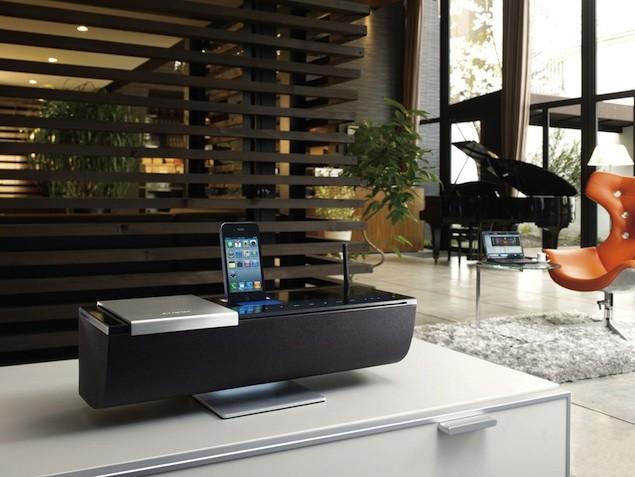 onkyo-airplay-wireless-audio.jpg