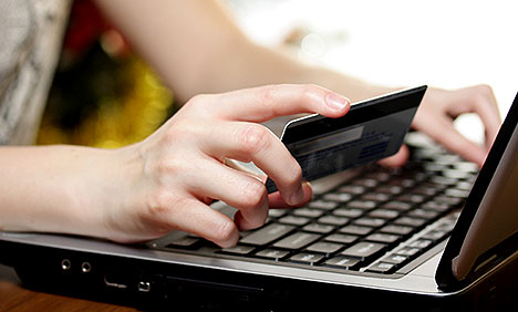 online-credit-card-payments-amazon.jpg