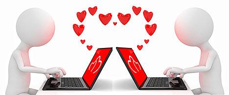 online-dating-phishing-scams.jpg