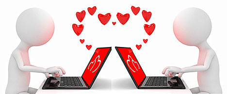 online-dating-phishing-scams.jpg