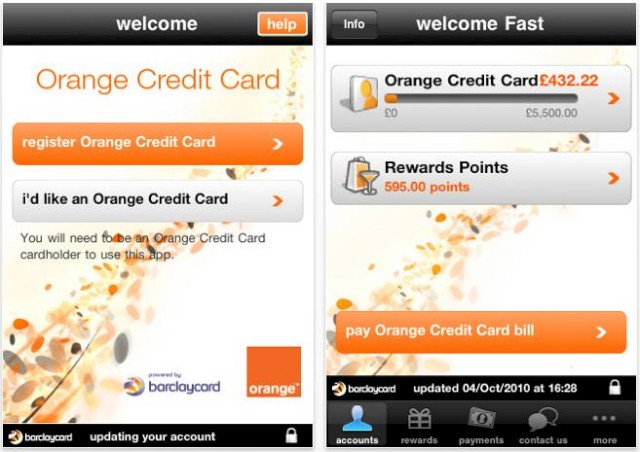 orange credit card.jpg