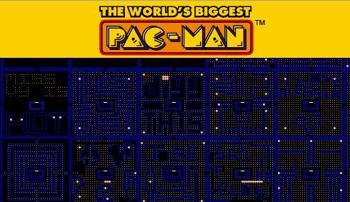 pac-man-head.jpg